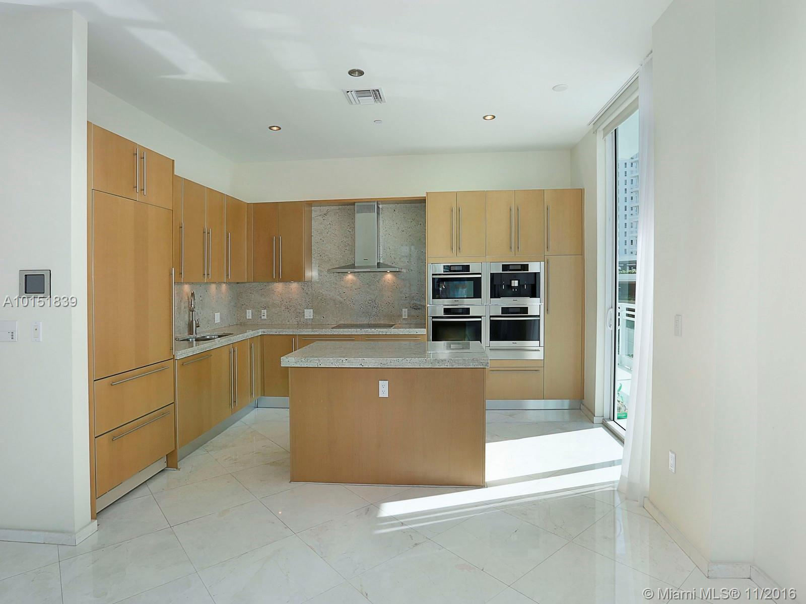 900 Brickell key blvd-501 miami--fl-33131-a10151839-Pic06