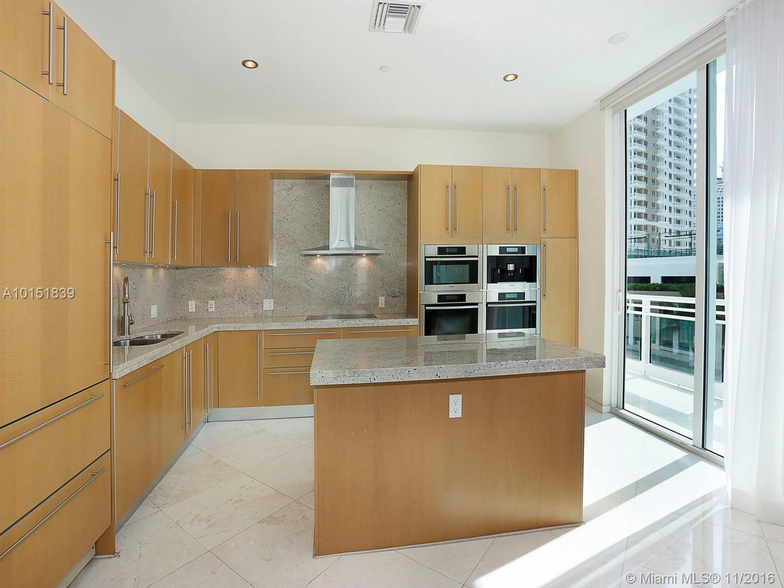 900 Brickell key blvd-501 miami--fl-33131-a10151839-Pic07