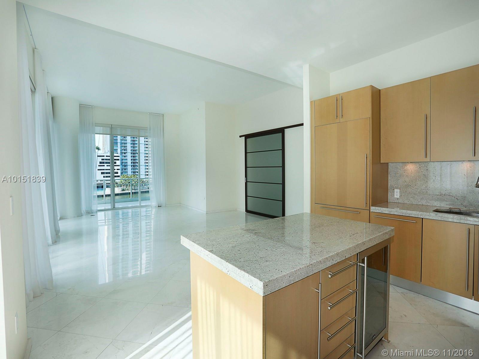 900 Brickell key blvd-501 miami--fl-33131-a10151839-Pic08