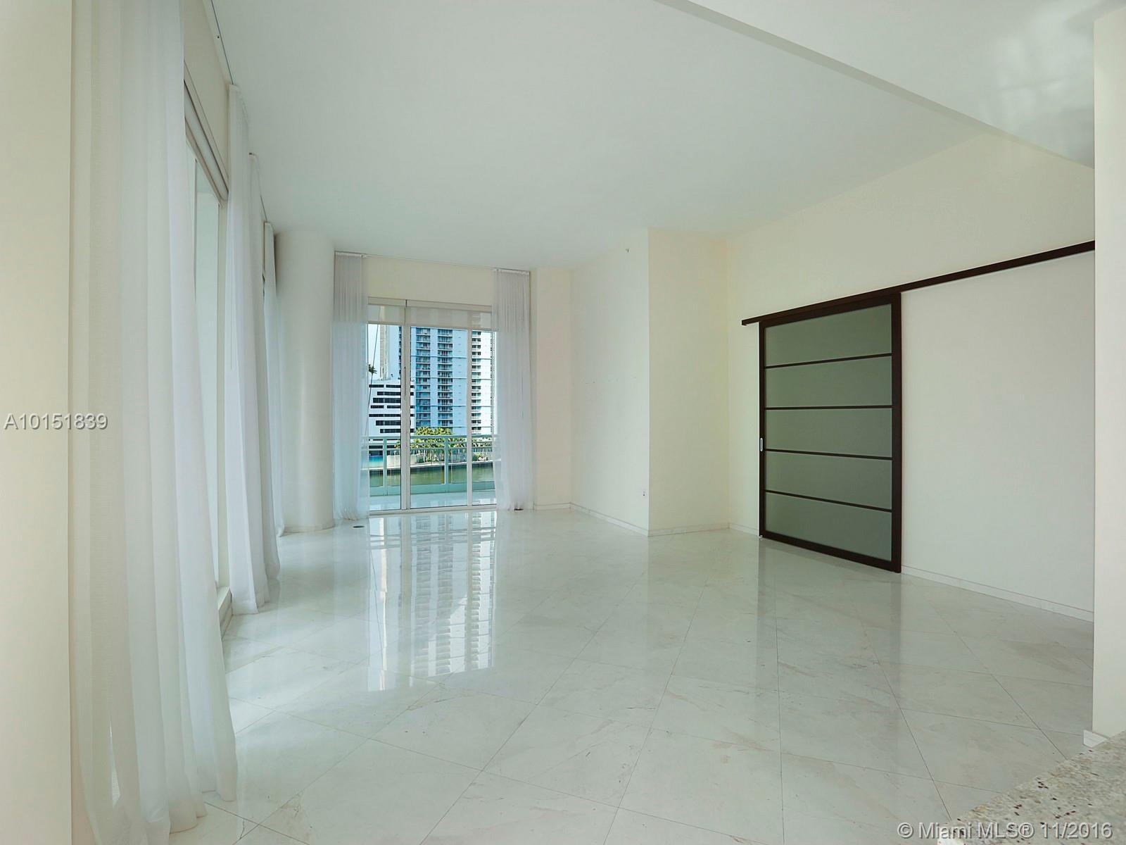 900 Brickell key blvd-501 miami--fl-33131-a10151839-Pic09