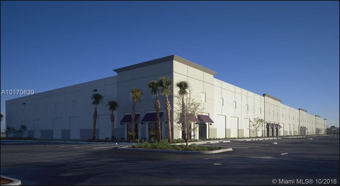 14350 Commerce Way # Buildi, Miami Lakes, FL 33016