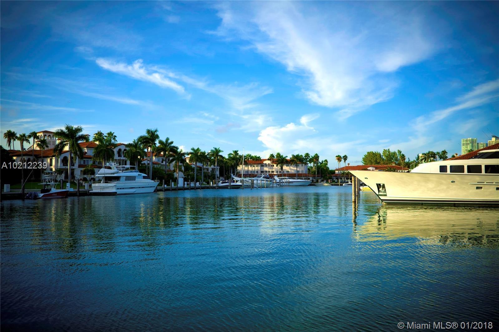 7724 Fisher island dr-7724 miami--fl-33109-a10212239-Pic38
