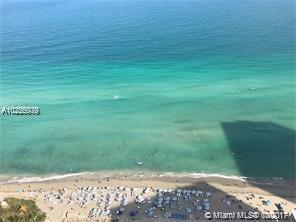 4111 S Ocean Dr #2301, Hollywood FL, 33019
