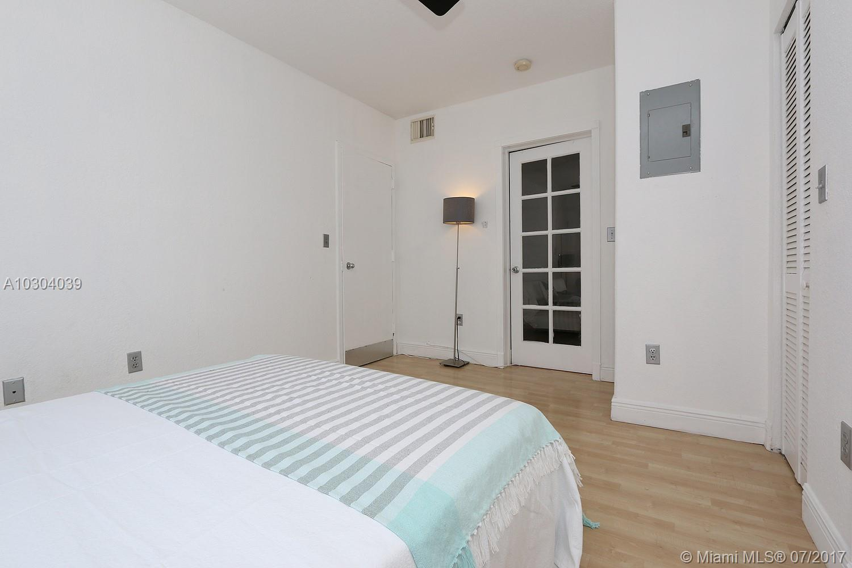 901 Euclid Ave # 4, Miami Beach, FL 33139
