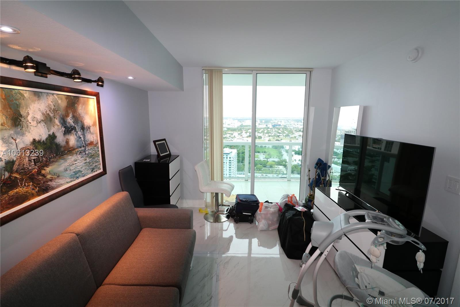 1800 N Bayshore Dr # 4010, Miami , FL 33132