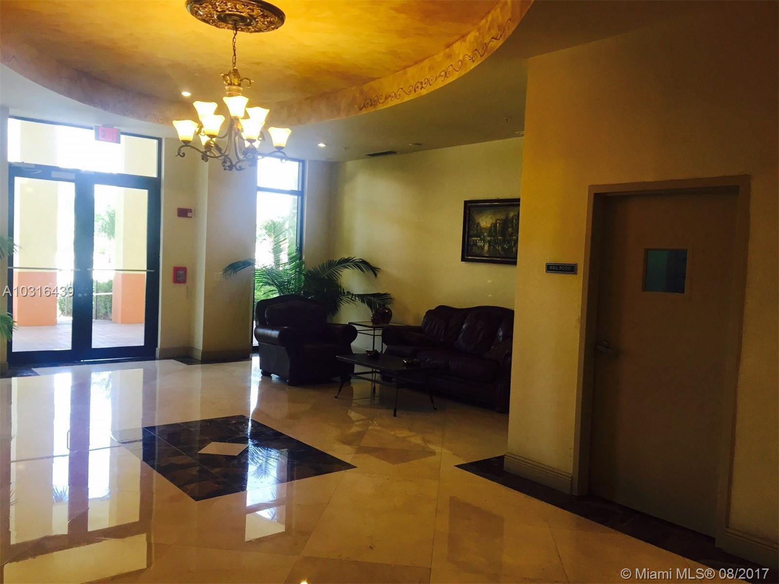 2301 SW 27th Ave # 1102, Miami, FL 33145