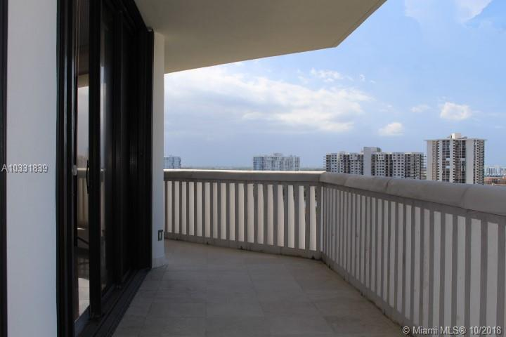 2000 Island Blvd #1701, Aventura FL, 33160