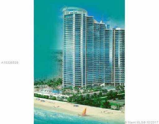 3101 S Ocean Dr # 2901, Hollywood , FL 33019