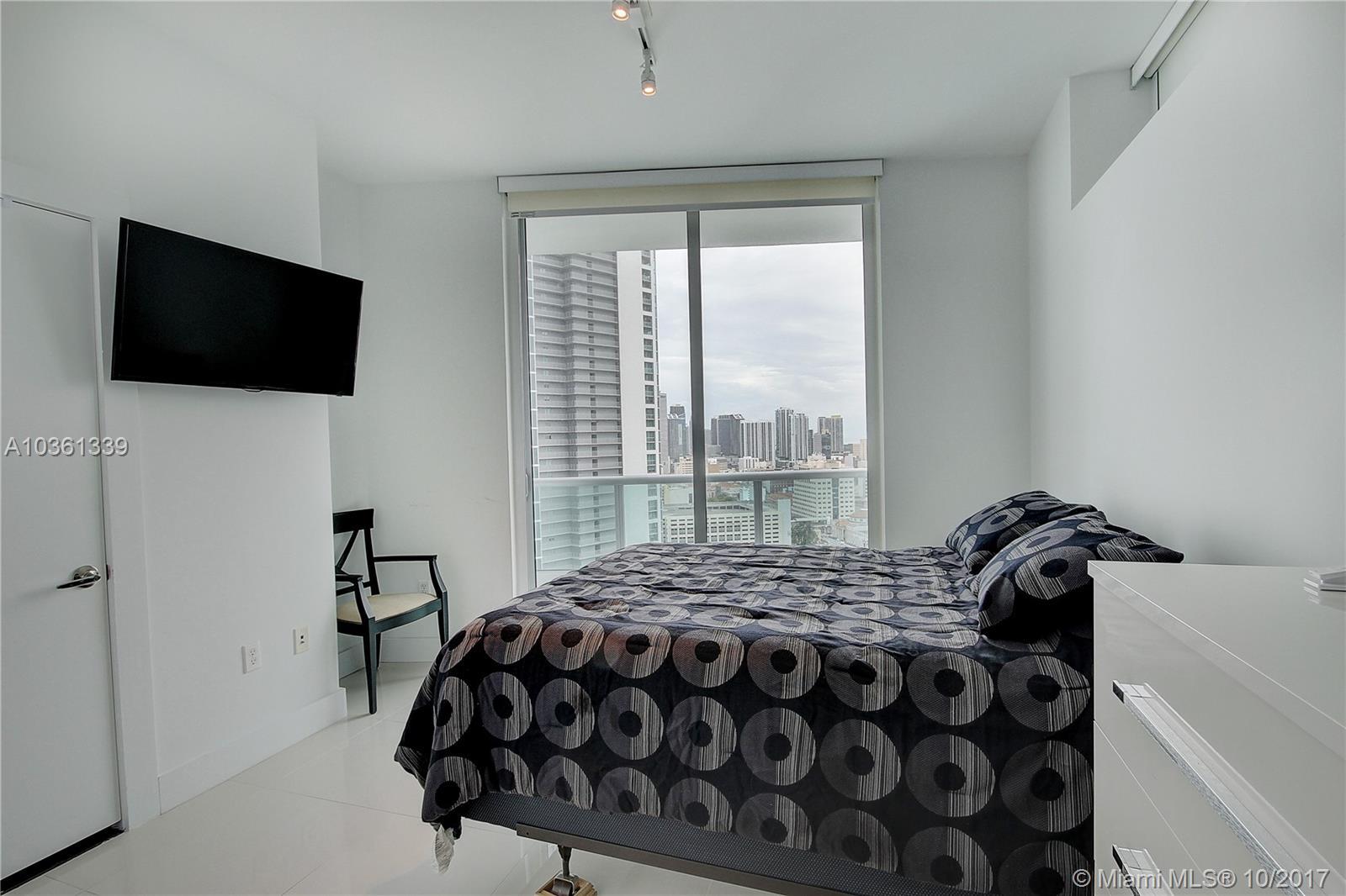 900 BISCAYNE BLVD # 3112, Miami , FL 33131