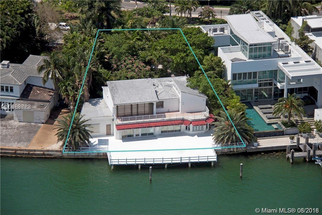 1413 Venetian wy- miami-beach-fl-33139-a10412739-Pic01