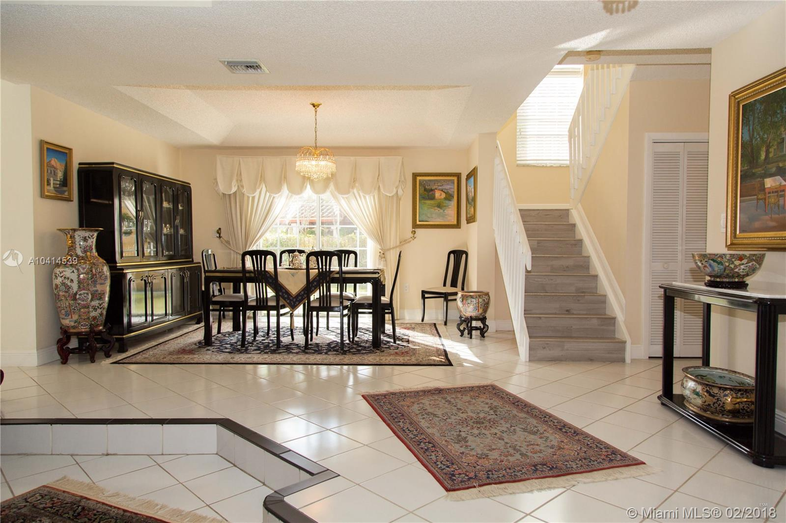 10352 NW 46th Ter, Doral , FL 33178