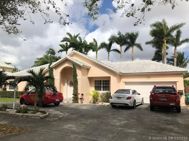 8235 NW 156 TERRACE, Miami Lakes , FL 33016