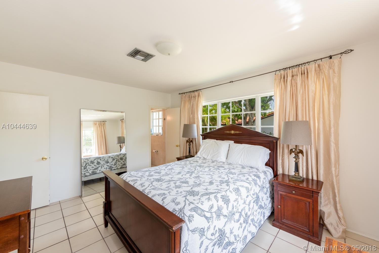 1701 Wa Kee Na Dr, Coconut Grove FL, 33133