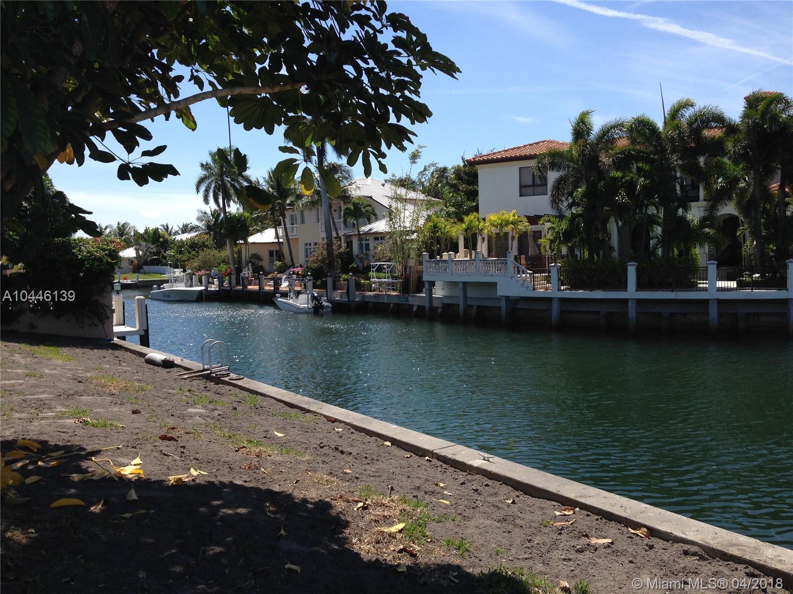 773 Ne Harbour Dr, Boca Raton FL, 33431