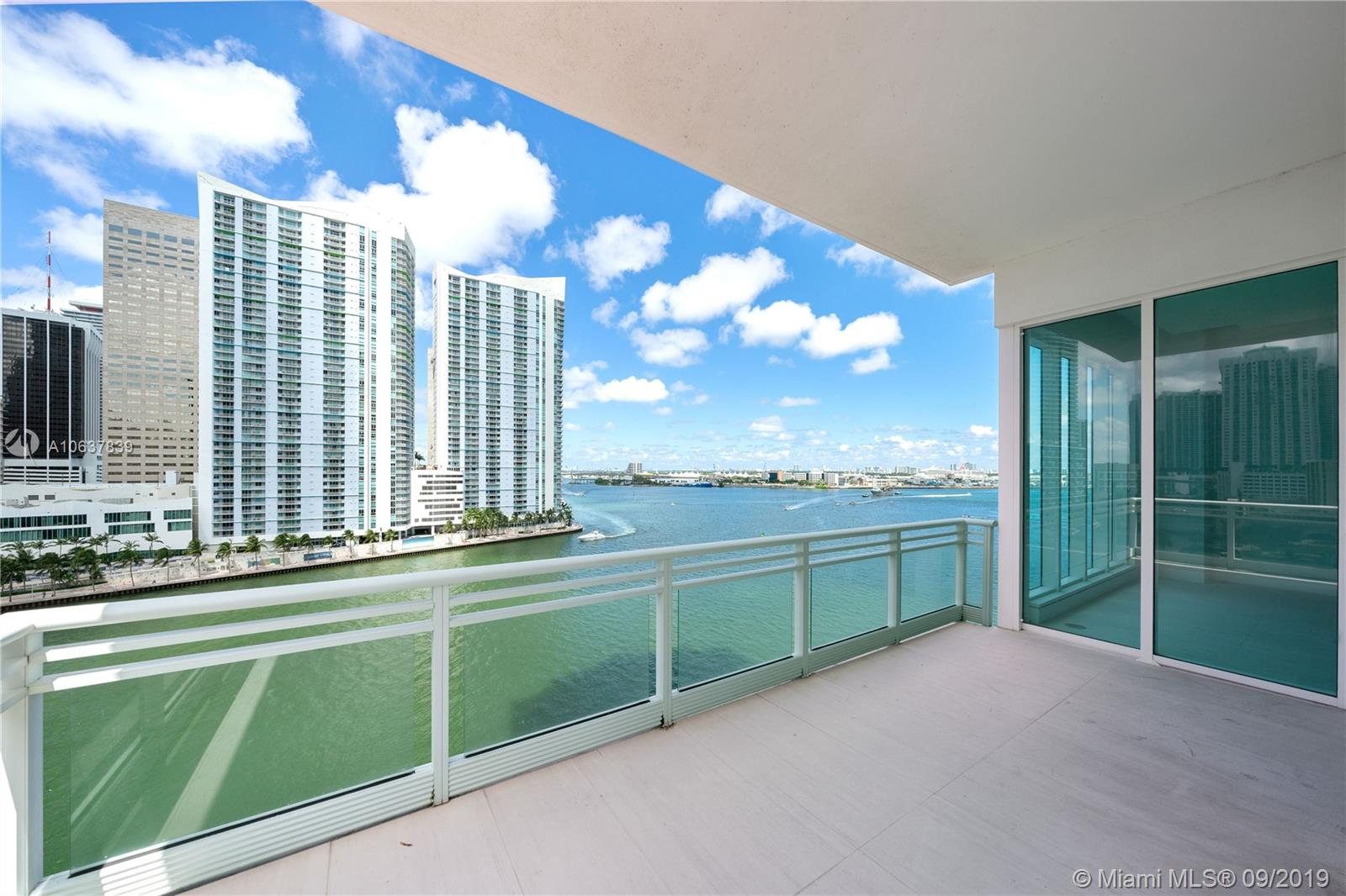 900 Brickell key blvd-901 miami-fl-33131-a10637839-Pic12