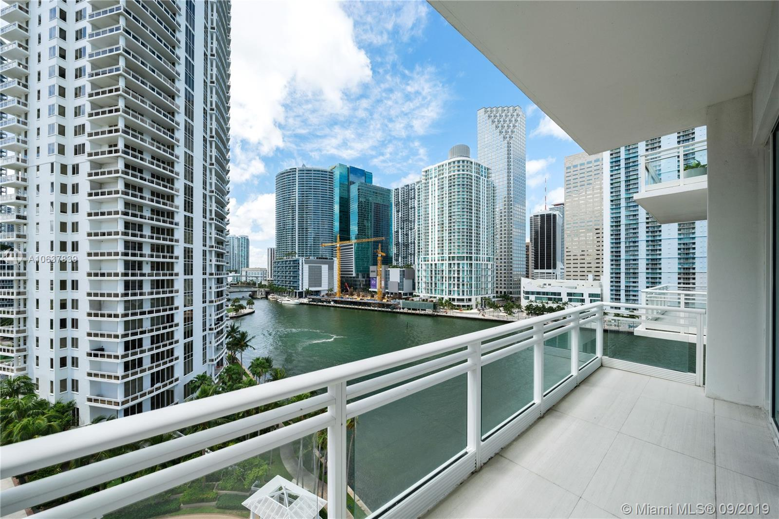 900 Brickell key blvd-901 miami-fl-33131-a10637839-Pic14