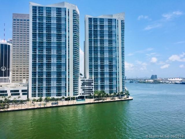 900 Brickell key blvd-901 miami-fl-33131-a10637839-Pic15