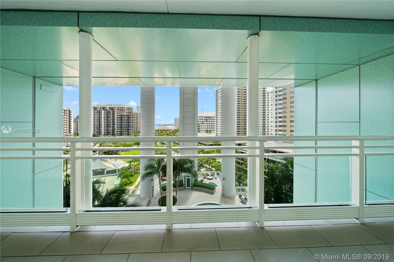 900 Brickell key blvd-901 miami-fl-33131-a10637839-Pic16