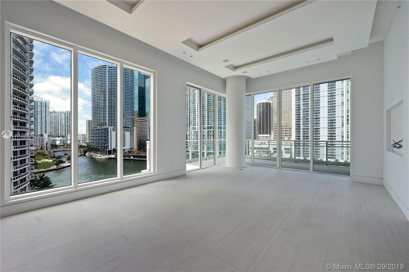 900 Brickell key blvd-901 miami-fl-33131-a10637839-Pic03