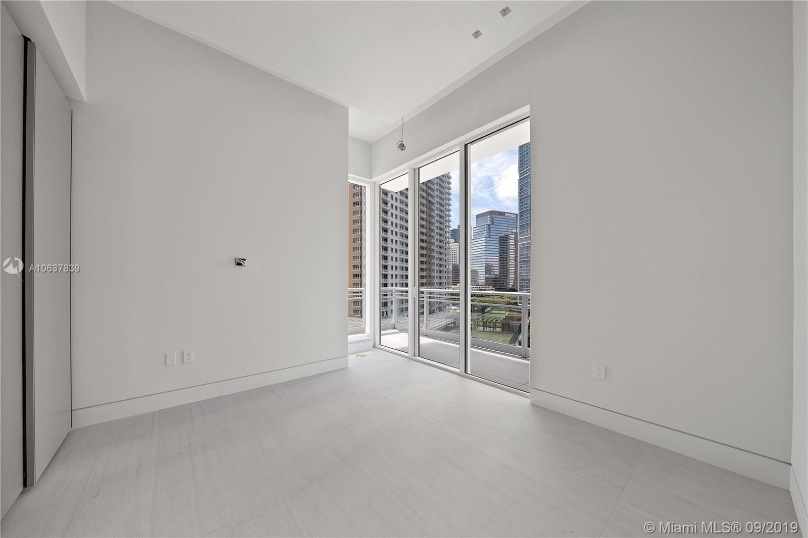 900 Brickell key blvd-901 miami-fl-33131-a10637839-Pic05