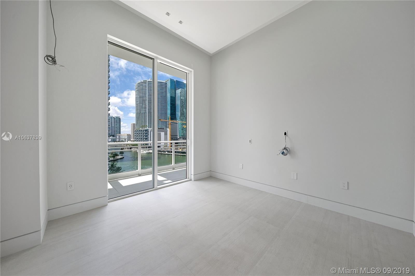900 Brickell key blvd-901 miami-fl-33131-a10637839-Pic08