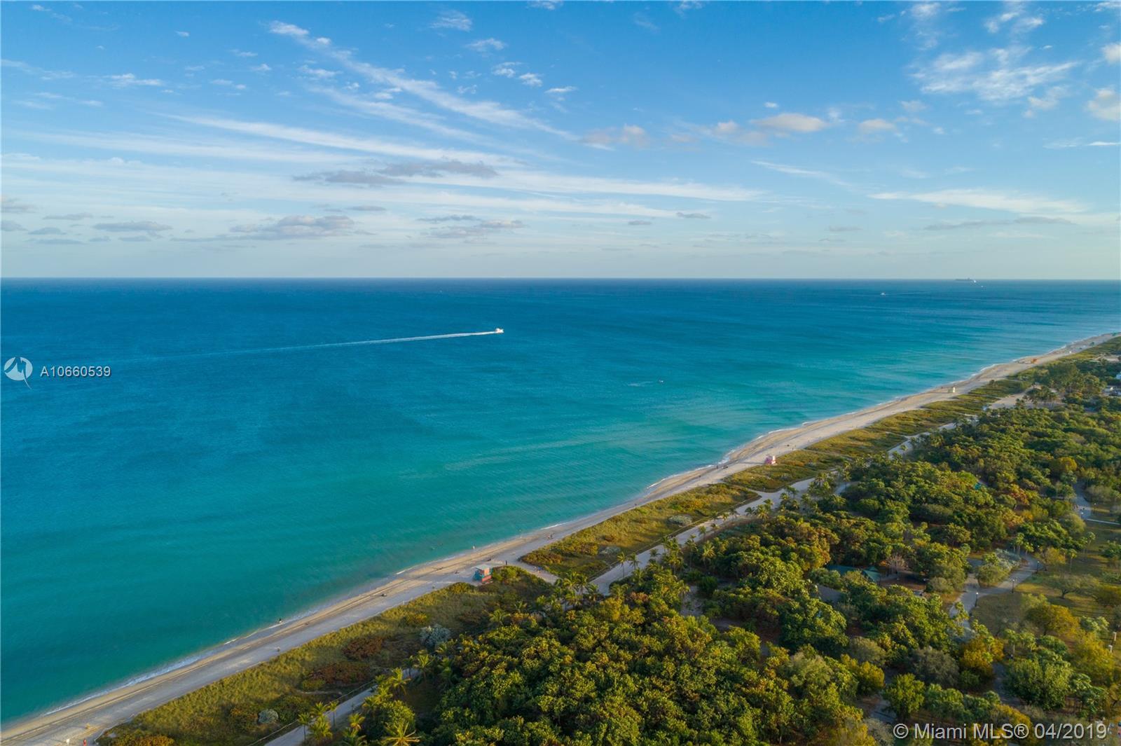 8701 Collins avenue-805 miami-beach-fl-33154-a10660539-Pic01