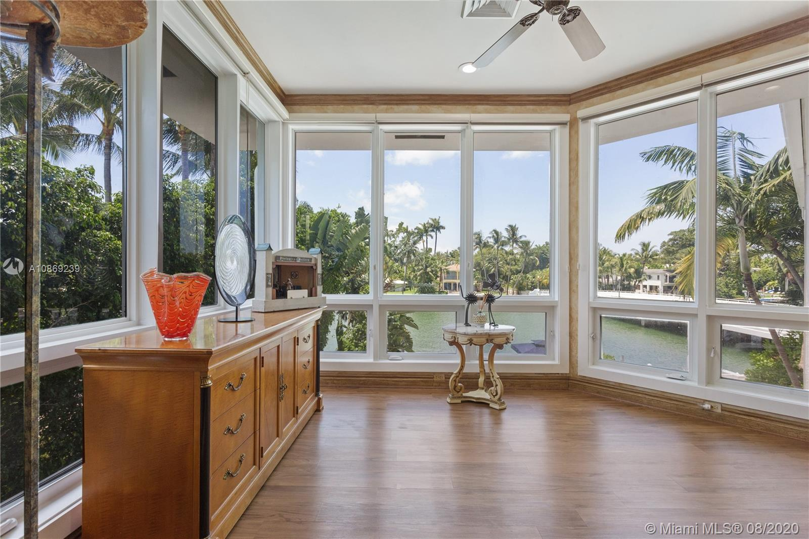 2700 Sunset dr- miami-beach-fl-33140-a10869239-Pic15
