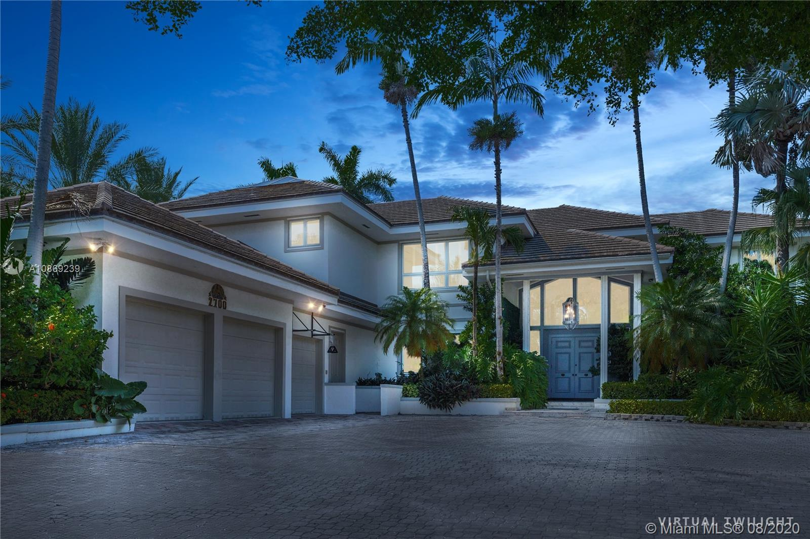 2700 Sunset dr- miami-beach-fl-33140-a10869239-Pic02
