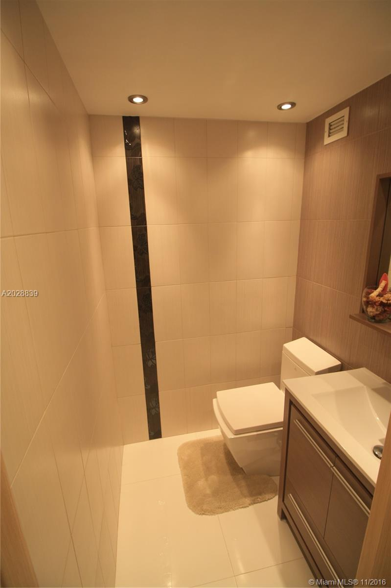 Schutzklasse 1 Badezimmer