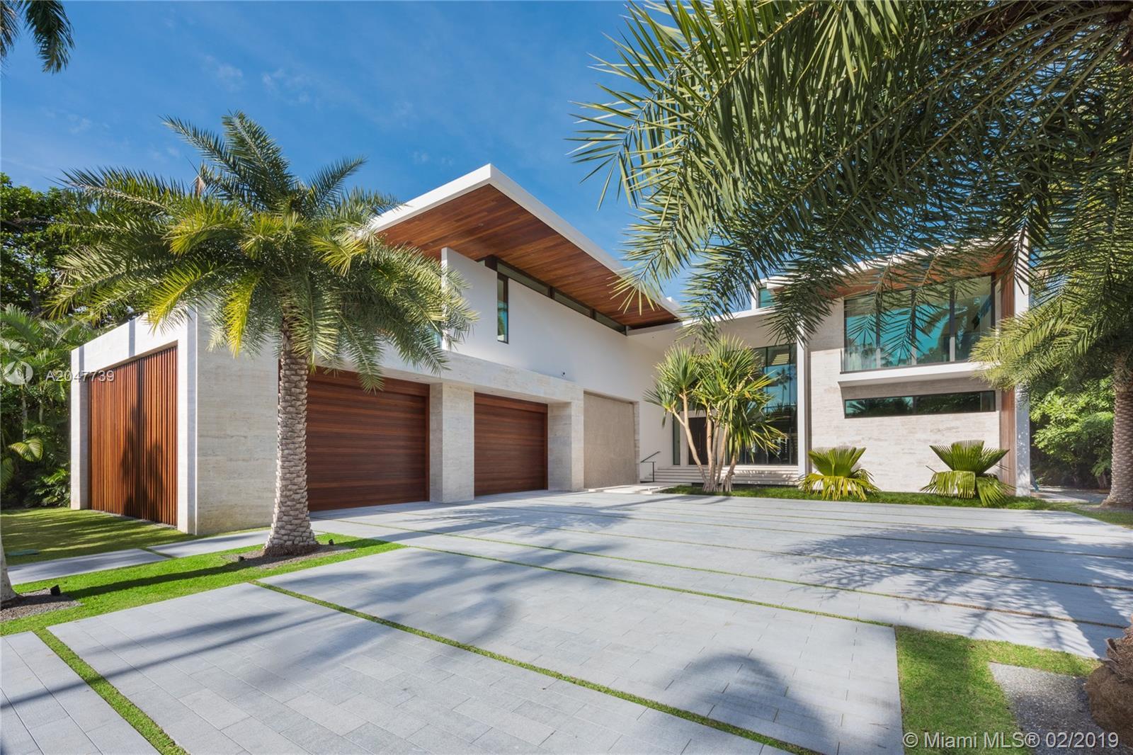 73 Palm av- miami-beach--fl-33139-a2047739-Pic01
