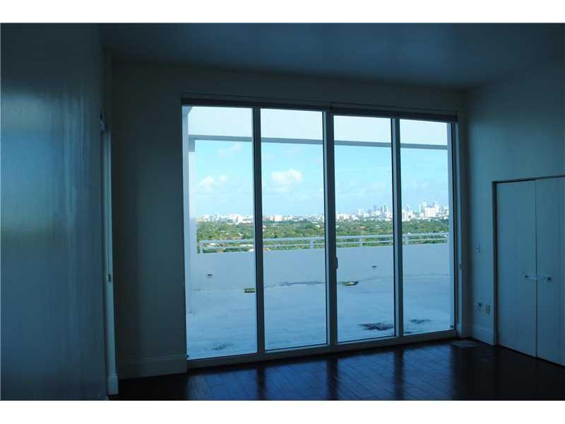 1401 SW 22nd St # PH-2, Miami , FL 33145