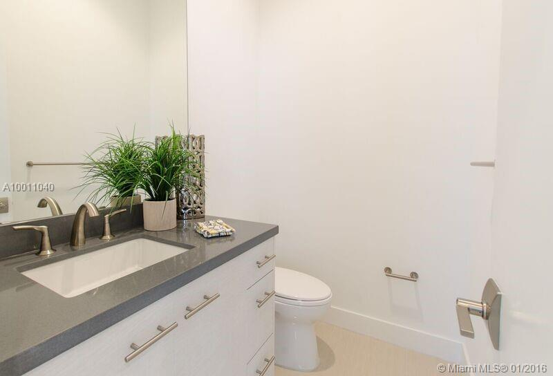 816 7th-C fort-lauderdale--fl-33304-a10011040-Pic12