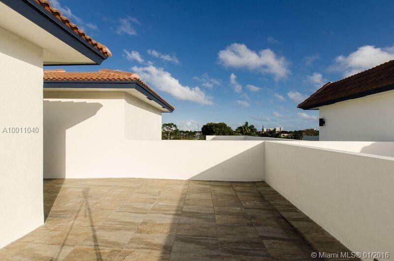 816 7th-C fort-lauderdale--fl-33304-a10011040-Pic13