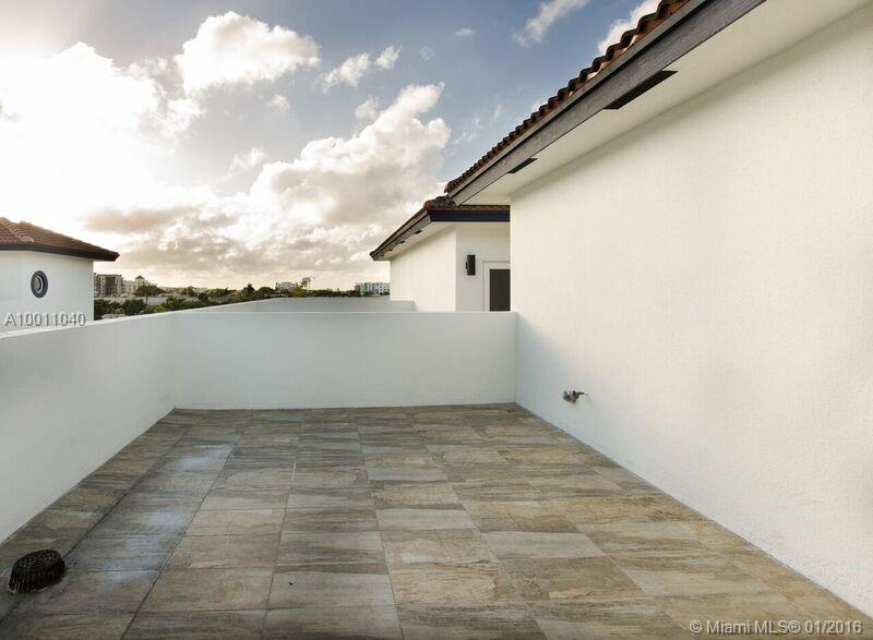 816 7th-C fort-lauderdale--fl-33304-a10011040-Pic14