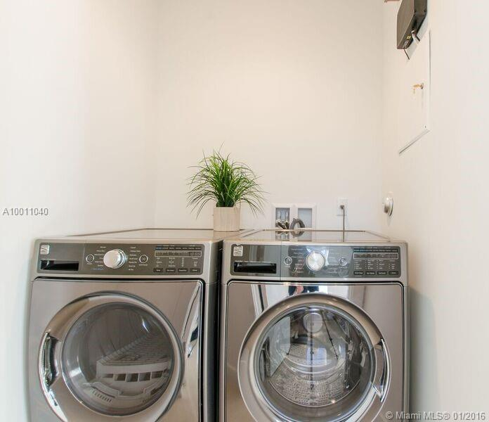 816 7th-C fort-lauderdale--fl-33304-a10011040-Pic16