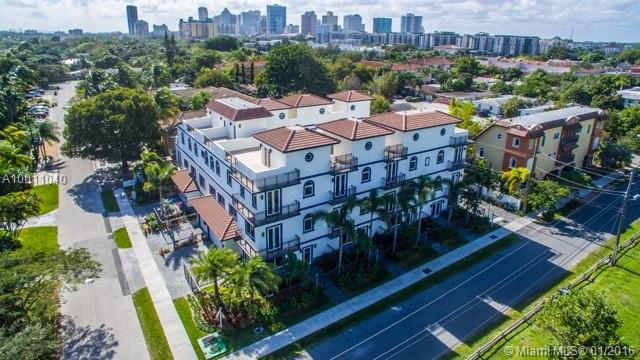 816 7th-C fort-lauderdale--fl-33304-a10011040-Pic02