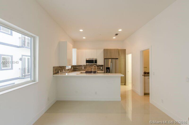 816 7th-C fort-lauderdale--fl-33304-a10011040-Pic05