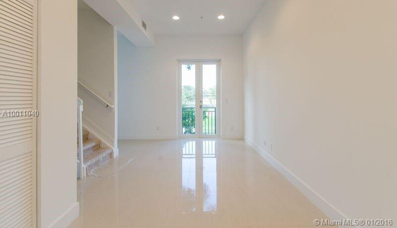 816 7th-C fort-lauderdale--fl-33304-a10011040-Pic06