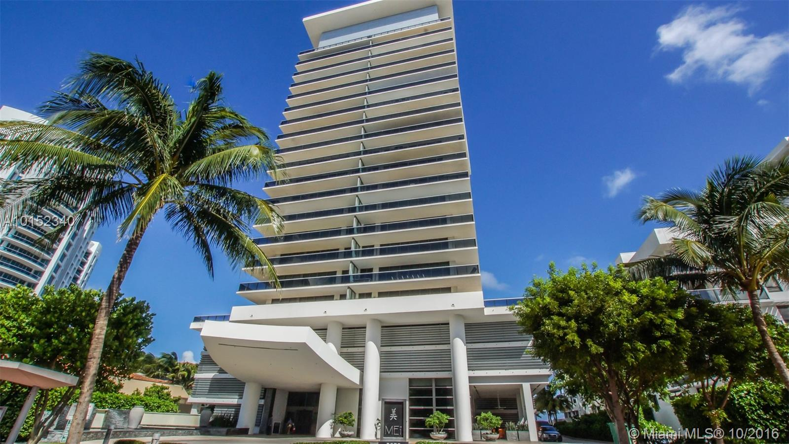 5875 Collins ave-705 miami-beach--fl-33140-a10152340-Pic01