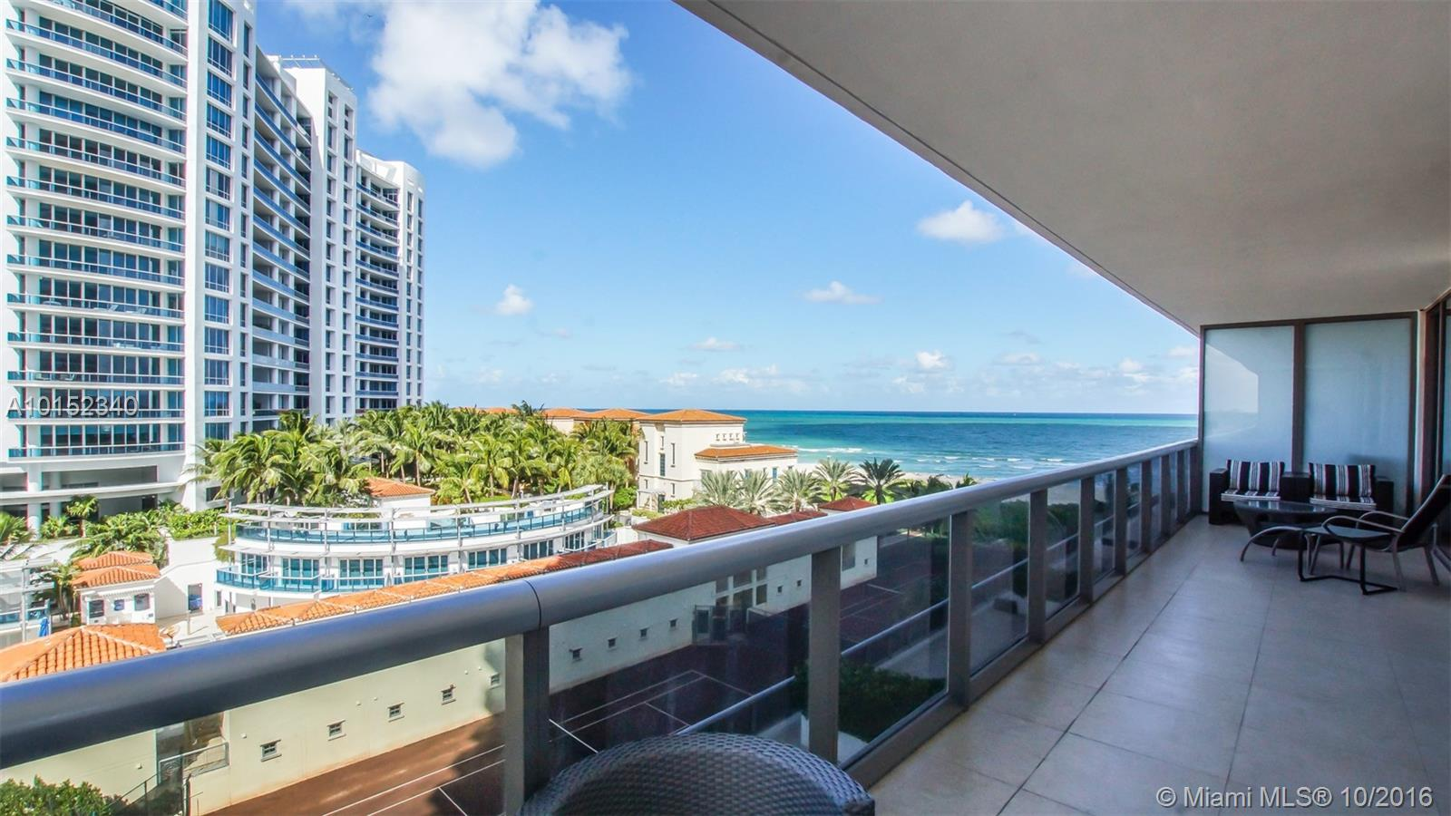 5875 Collins ave-705 miami-beach--fl-33140-a10152340-Pic17