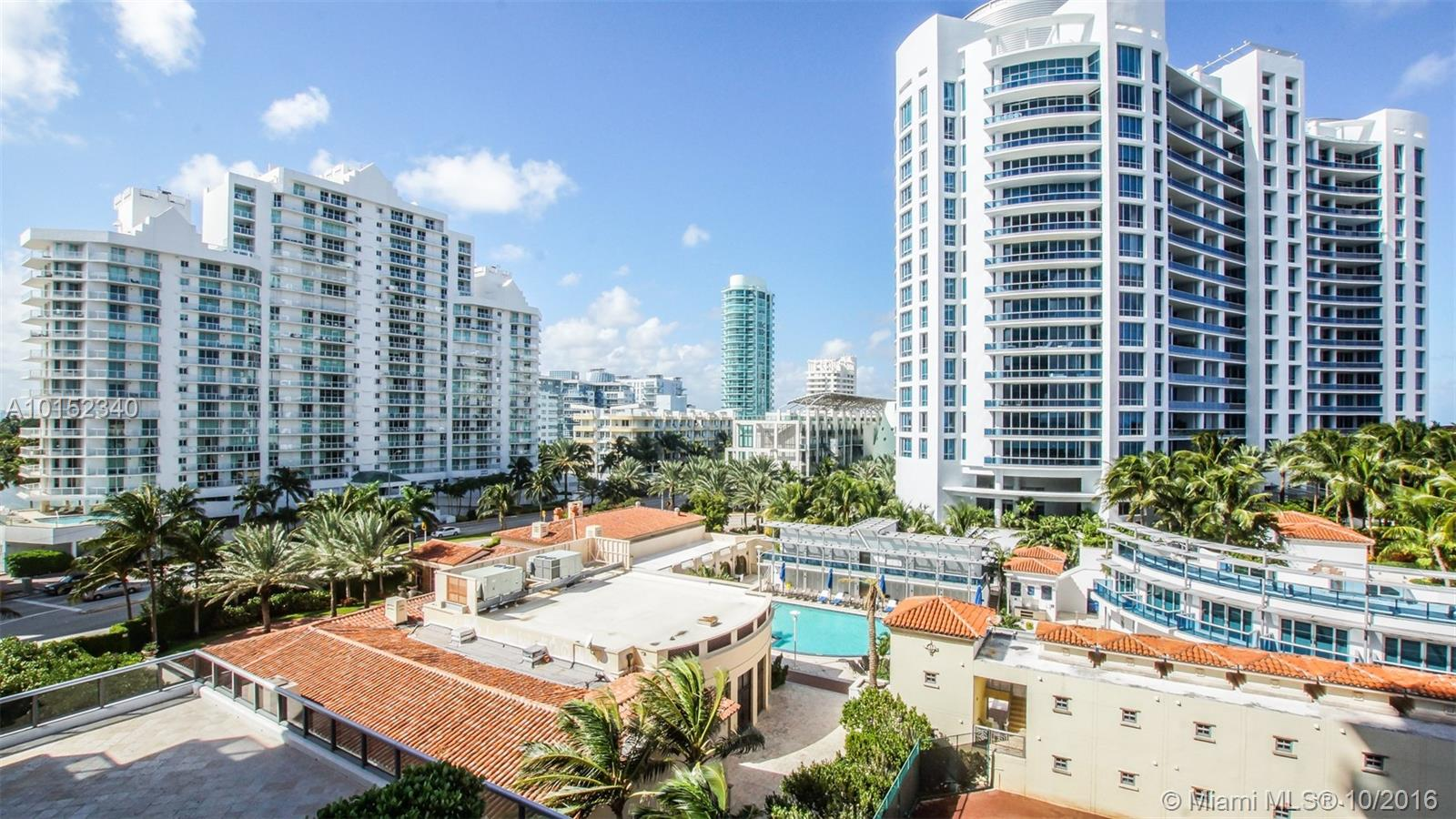 5875 Collins ave-705 miami-beach--fl-33140-a10152340-Pic20
