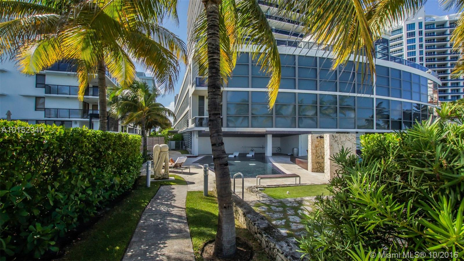 5875 Collins ave-705 miami-beach--fl-33140-a10152340-Pic22