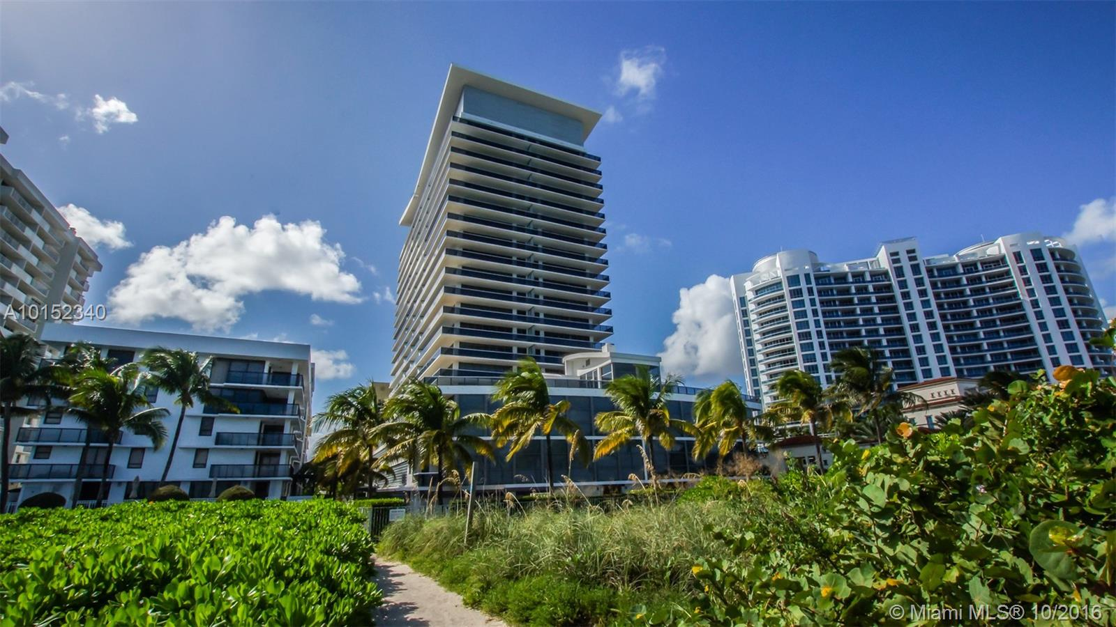 5875 Collins ave-705 miami-beach--fl-33140-a10152340-Pic24