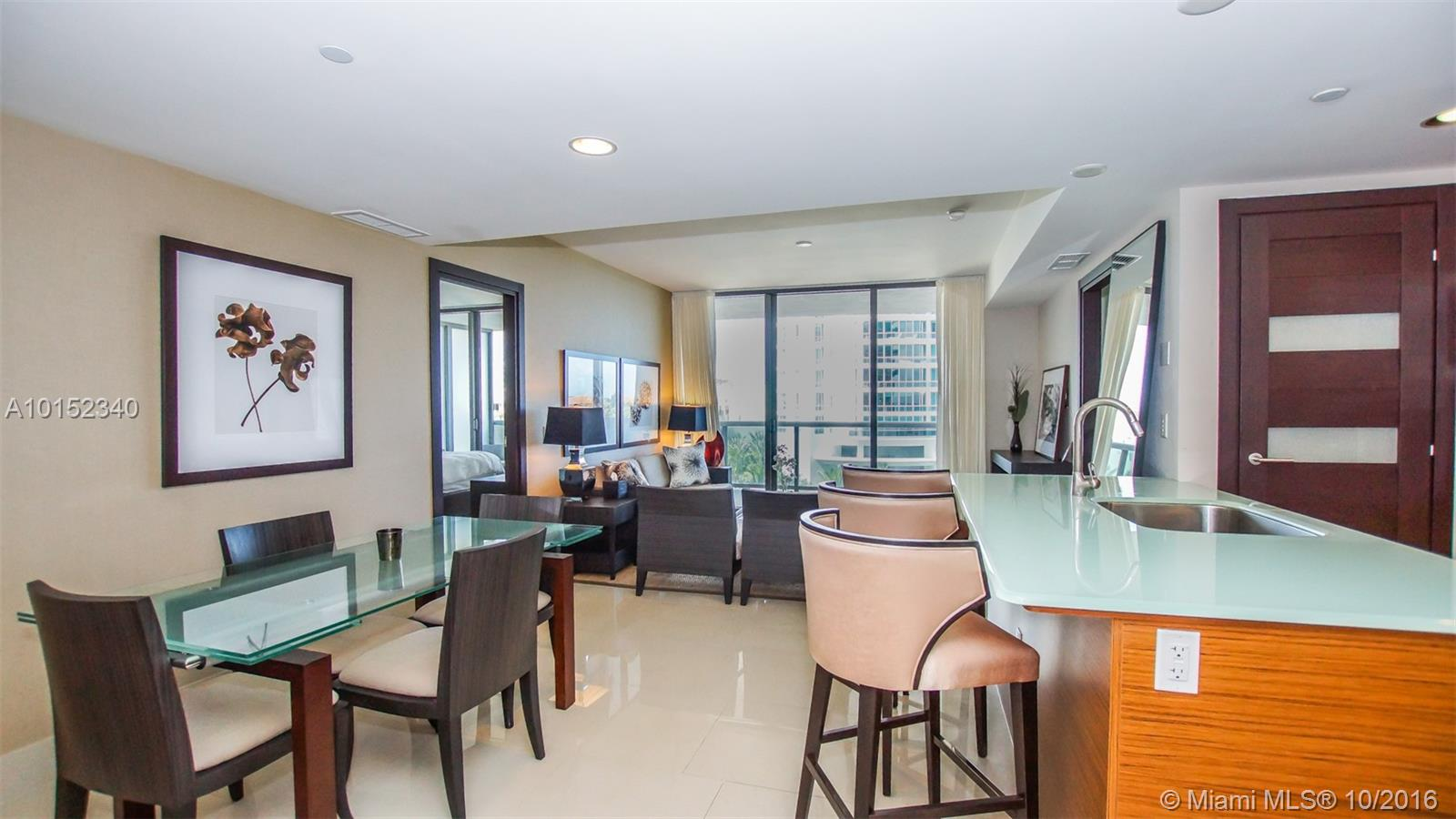 5875 Collins ave-705 miami-beach--fl-33140-a10152340-Pic03
