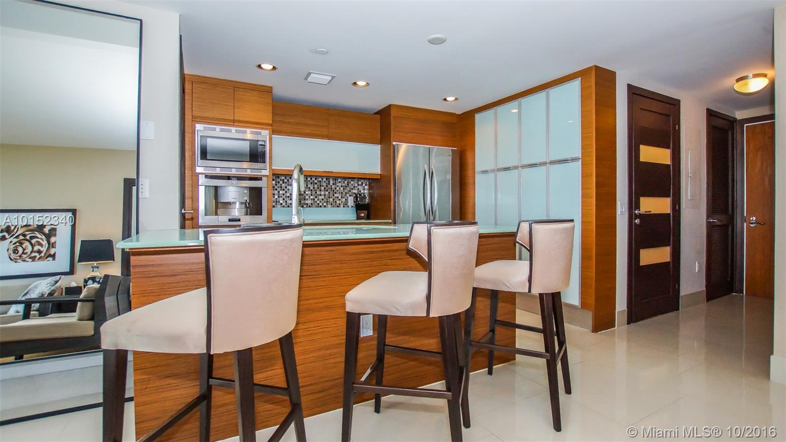5875 Collins ave-705 miami-beach--fl-33140-a10152340-Pic04