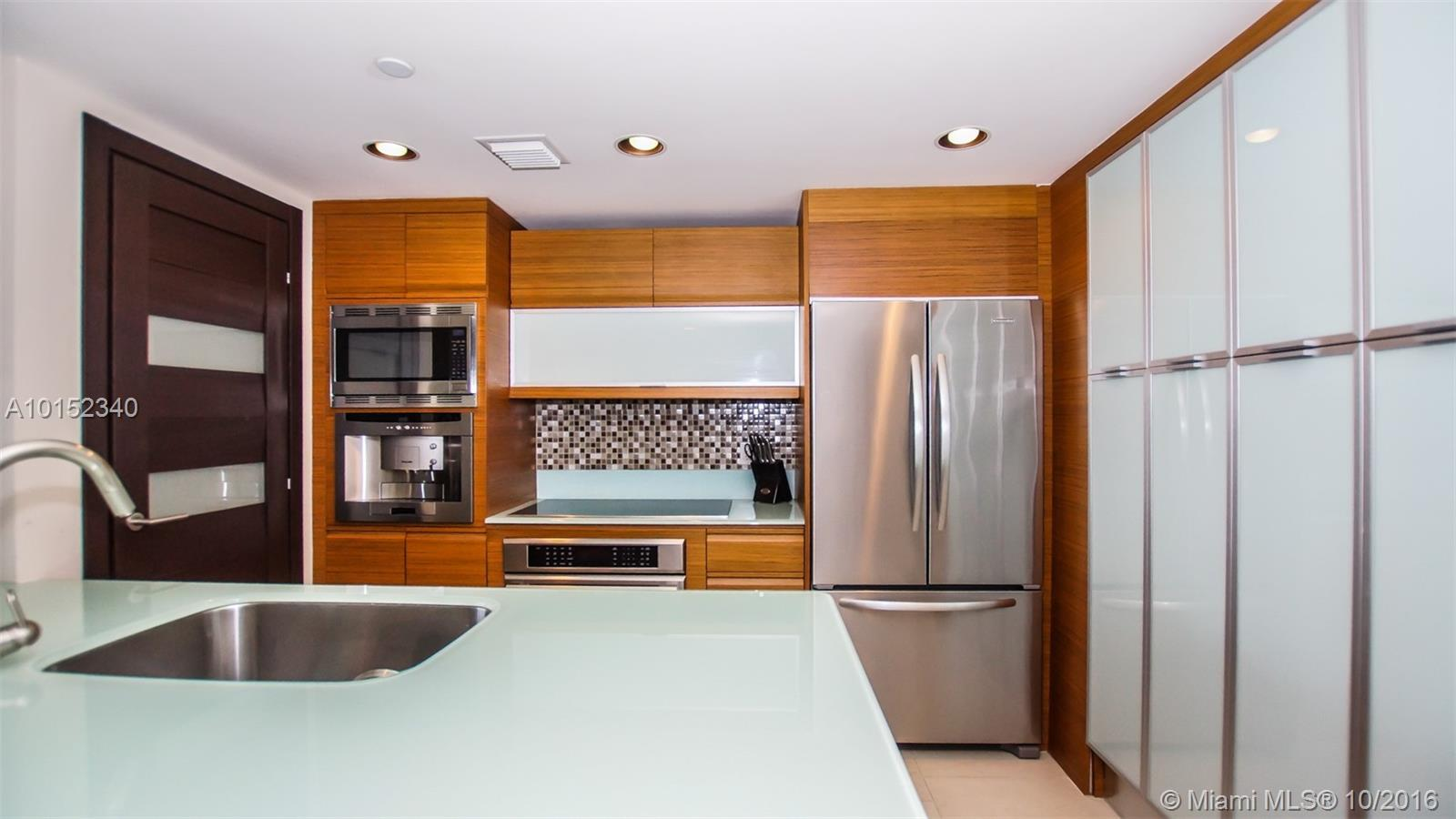 5875 Collins ave-705 miami-beach--fl-33140-a10152340-Pic05