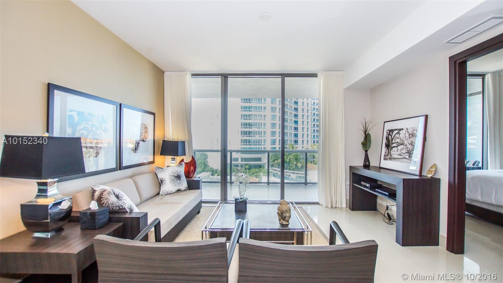 5875 Collins ave-705 miami-beach--fl-33140-a10152340-Pic06