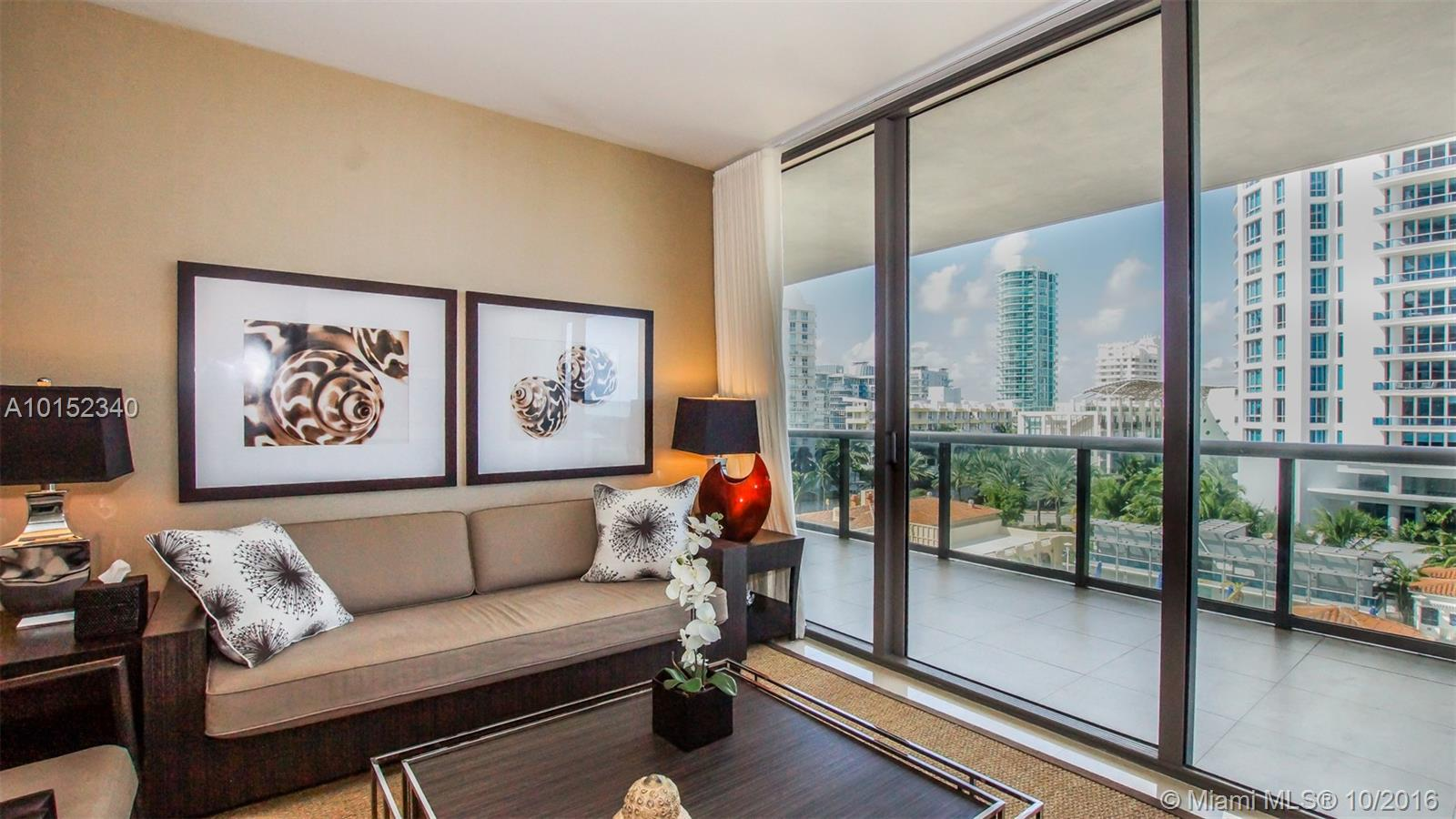5875 Collins ave-705 miami-beach--fl-33140-a10152340-Pic07