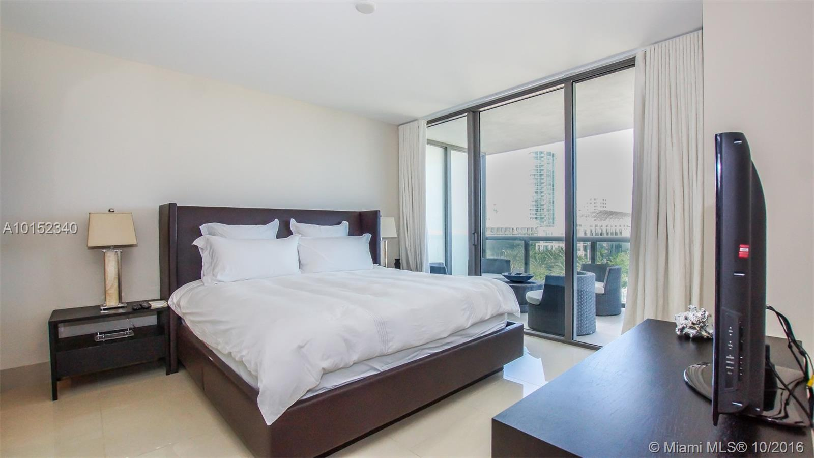 5875 Collins ave-705 miami-beach--fl-33140-a10152340-Pic09