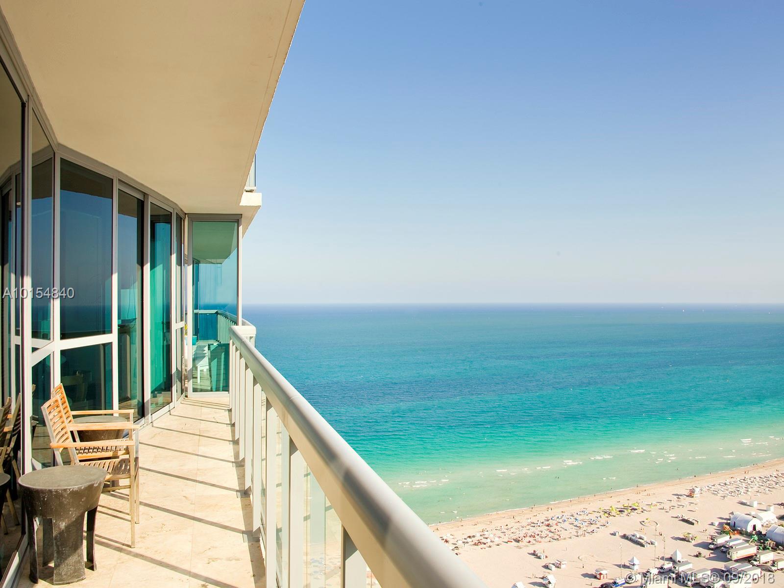101 20th st-3606 miami-beach--fl-33139-a10154840-Pic17